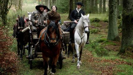 Watch The False Bride. Episode 3 of Season 4.
