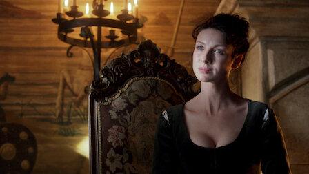 Watch Castle Leoch. Episode 2 of Season 1.