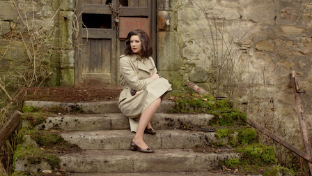 Watch Dragonfly In Amber. Episode 13 of Season 2.